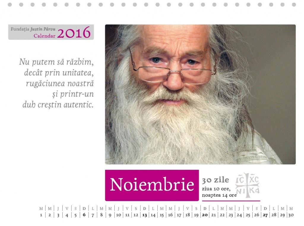 calendar-mic-noi-fata